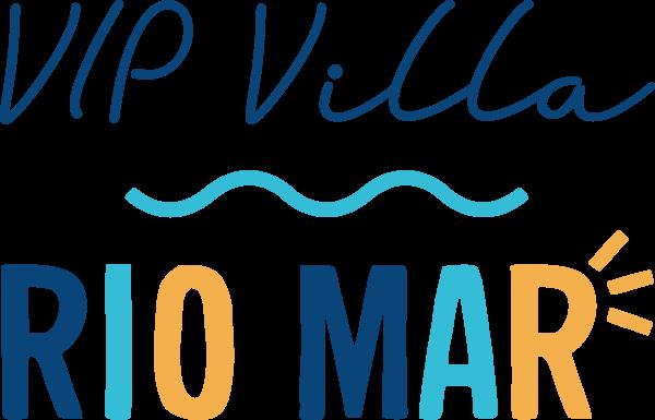 VIP Villa Rio Mar