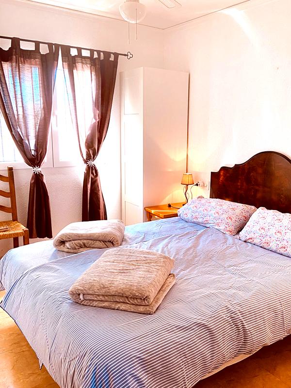 vip-villa-rio-mar-schlafzimmer1