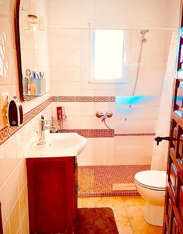 vip-villa-riomar-badezimmer