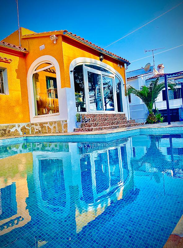 vip-villa-riomar-pool