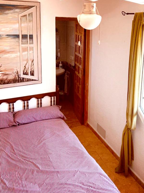 vip-villa-riomar-schlafzimmer3