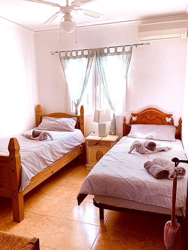 vip-villar-riomar-schlafzimmer2
