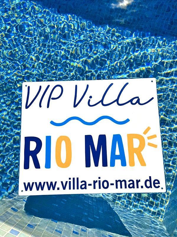 www.villa-rio-mar.de